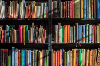 В Северной Осетии выпустят 17 книг о крещении Алании