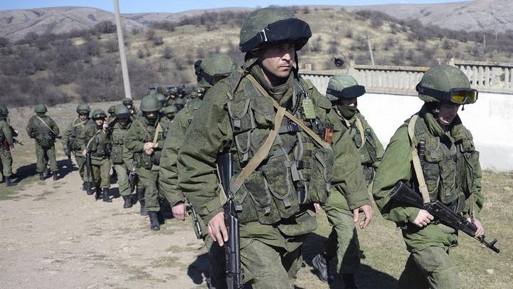 ФЛНКА: В Нагорном Карабахе погибают лезгинские бойцы