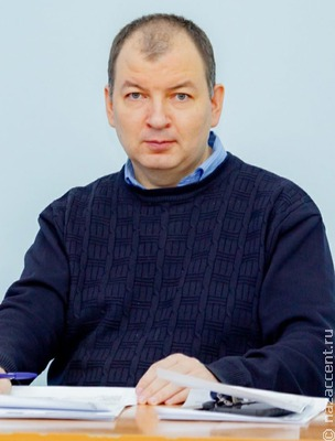Вадим Шиллер