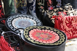 В Татарстане предложили создать национальную форму для учителей татарских школ