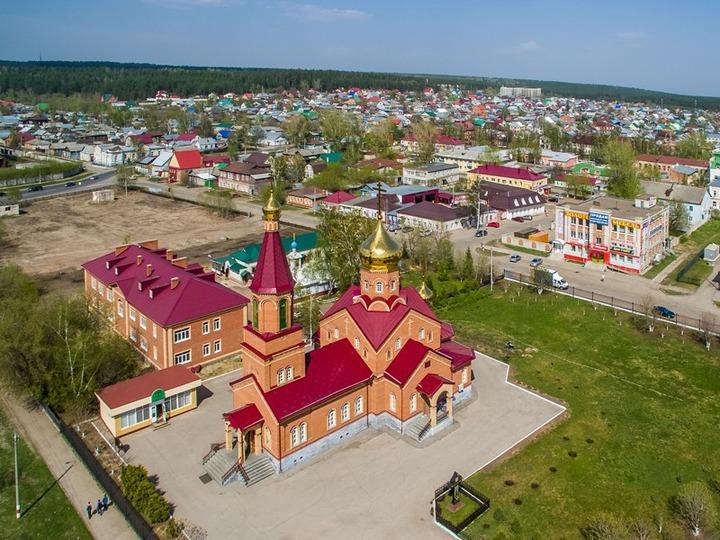 В Ульяновской области отметят День дружбы народов