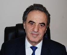 Асламбек Паскачев