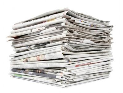 В Дагестане пройдет конкурс на лучшую публикацию в СМИ на родном языке