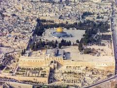 Главный раввин России назвал резолюцию ЮНЕСКО по Иерусалиму оскорбительной для евреев