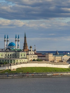 Казанские власти не согласовали митинг в защиту татарского языка