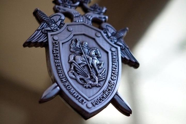 СК проводит проверку по факту убийств на расовой почве в годы Великой Отечественной войны в Карелии