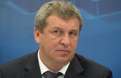 Программу по укреплению единства российской нации урежут на 1,5 миллиарда