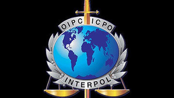 Подозреваемого в нападении на омского боксера будет искать Интерпол