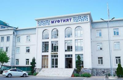 Муфтий Дагестана поблагодарил жителей республики за соблюдение карантина в Ураза-Байрам