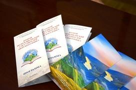 Слет учителей аварского языка пройдет в Дагестане