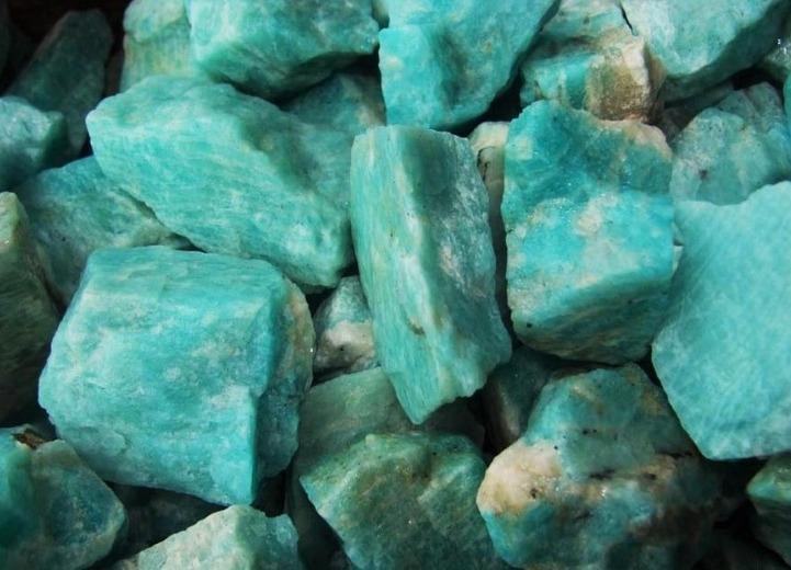 Взаимосвязь минералов и саамской культуры обсудят в Мурманской области