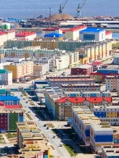 Национальные языки на Чукотке изучают более 1,7 тысячи человек