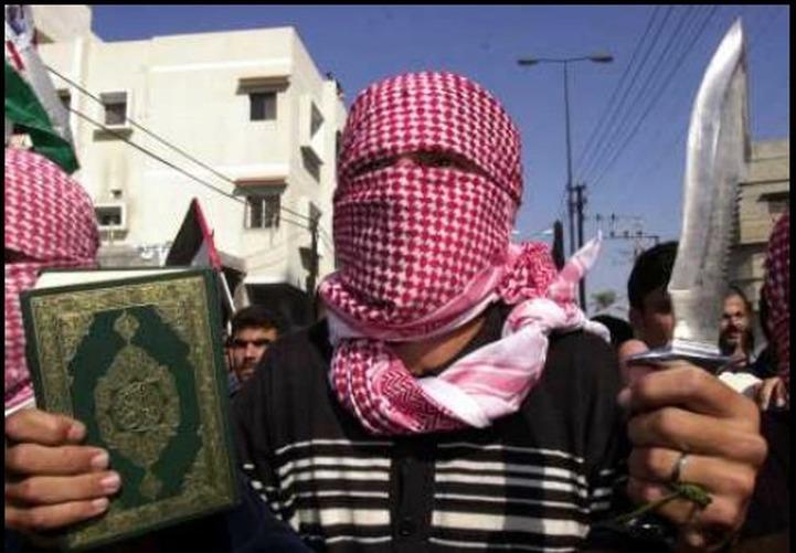 Правительство поддержало ужесточение наказания за религиозный экстремизм