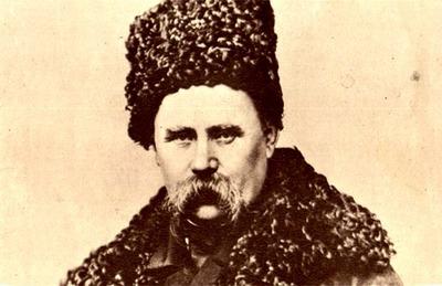 Симферопольским активистам запретили проводить акцию в честь дня рождения Шевченко