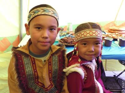 Этнофестиваль кочевых народов проведут в Тункинской долине в Бурятии