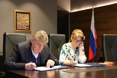 ФНКА азербайджанцев и армян России осудили участие в конфликте в Нагорном Карабахе добровольцев