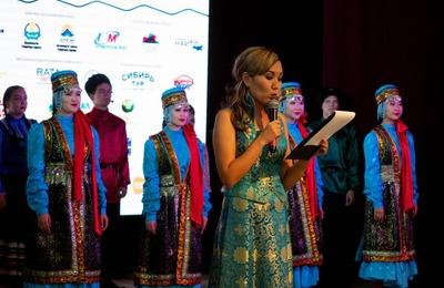 Более 10 этнических проектов победили в региональном этапе Russian Event Awards