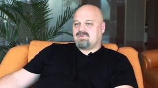 Режиссер Федорченко: Надо добиваться преподавания в школах на родном языке