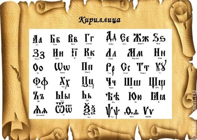 """""""Краш"""" и """"чилить"""" уступили место """"короняжке"""""""