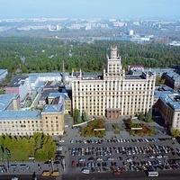 Российские езиды встречают Новый год