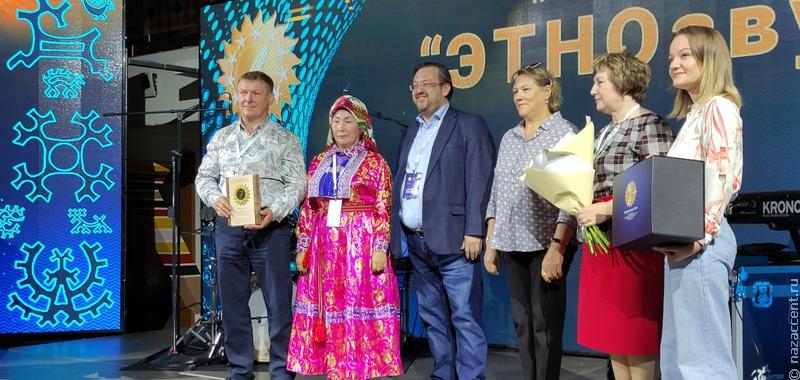 """Названы победители конкурса """"СМИротворец-Урал-2021"""""""