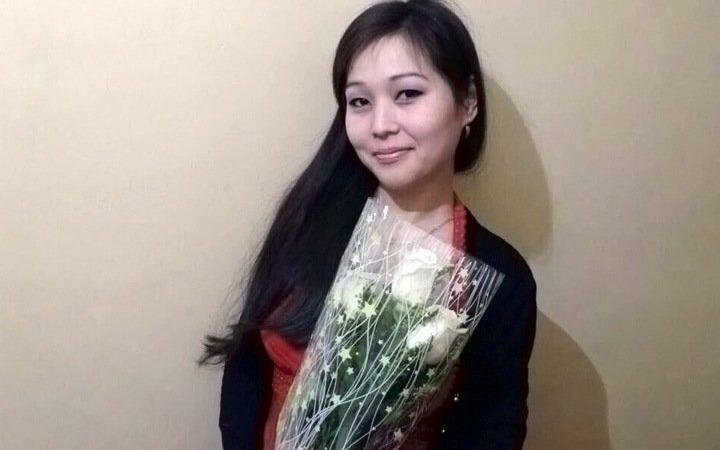 Хакасскую активистку обвинили в экстремизме