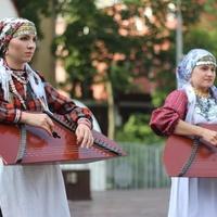 Московский сервис услуг  очистили от ассирийцев