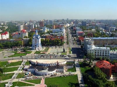 В Хабаровске установят памятник участникам ВОВ из числа коренных народов Севера