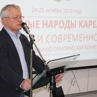 Комиссия ВШЭ по этике порекомендовала преподавателю извиниться за оскорбление русского языка