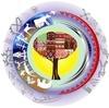 """IV Международный фестиваль визуальных искусств финно-угорских народов """"Туйвеж"""" (Перекресток)"""