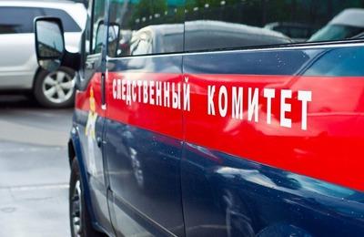 СК усмотрел превышение самообороны в перестрелке в цыганском районе Екатеринбурга