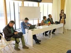 Москвичей обучат десяти языкам соседей-мигрантов