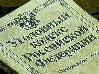Фигурантам дела об убийстве жителя города Пугачева предъявлено обвинение