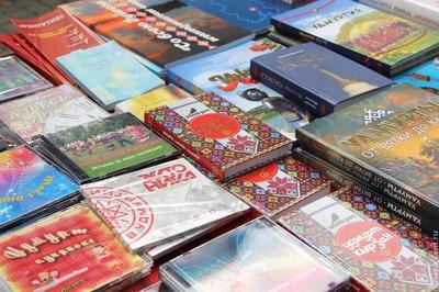 Всемирный день удмуртского языка впервые отпразднуют в Москве