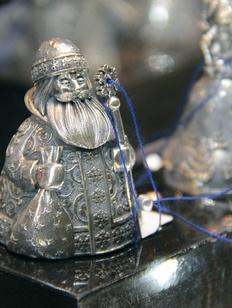 Мордовский новый год отметят в Саранске