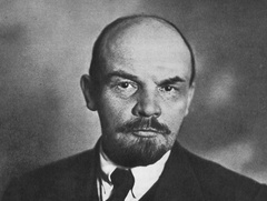 В Интернете появятся черные списки сторонников трупа Ленина на Красной площади