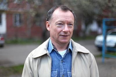 Адвокат: Краснодарскому профессору Савве предъявили новое обвинение