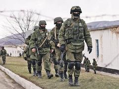 СМИ: В Нижнеудинске тувинские военные подрались с местными жителями