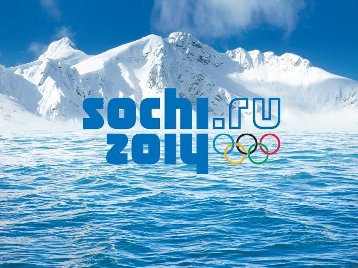 Тишков: Олимпиаду должны открывать черкесы