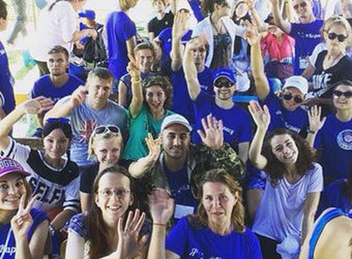 Блогеры стран Содружества поделятся опытом в горной этношколе в КБР