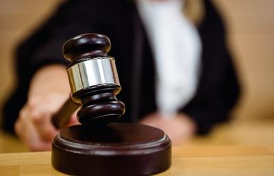 В Бердске ультранационалиста осудили за экстремизм