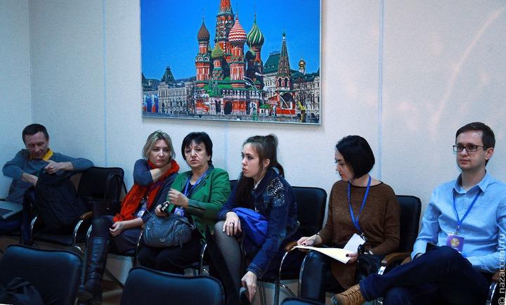 Собянин: в России не место нарушителям миграционного законодательства