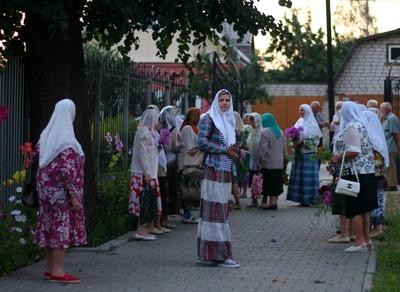 Музей старообрядчества появится в Брянской области