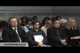 Всероссийский конкурс СМИротворец 2010