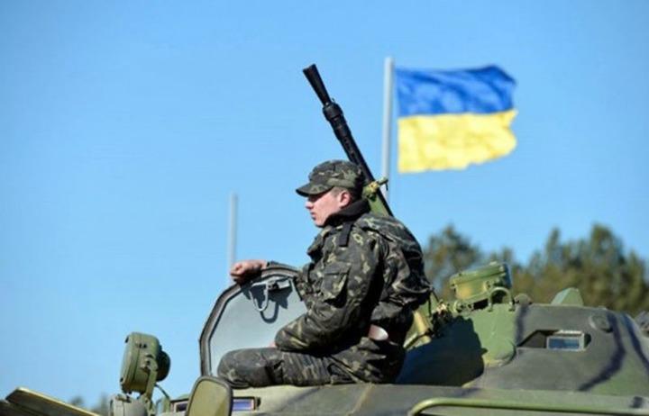 Миронов: Госдума должна принять заявление о геноциде народа на Украине