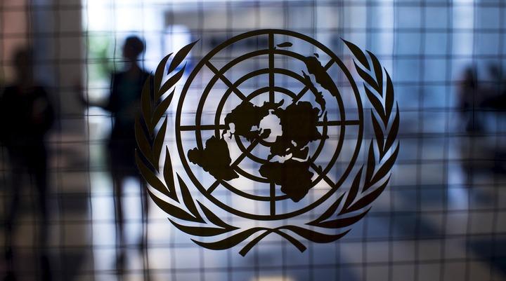 Генсек ООН: Пандемия коронавируса привела к цунами ненависти и ксенофобии в мире