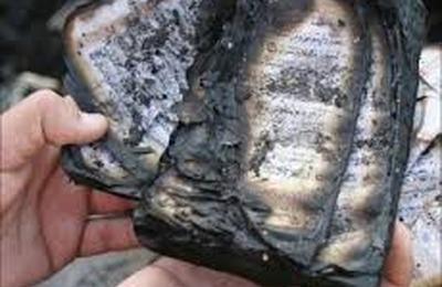 Суд продлил арест предполагаемому поджигателю Корана на два месяца