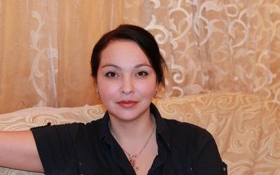 Отделение Межрегиональной общественной организации «Гильдия межэтнической журналистики» в Астраханской области https://www.facebook.com/profile.php?id=100006008657420