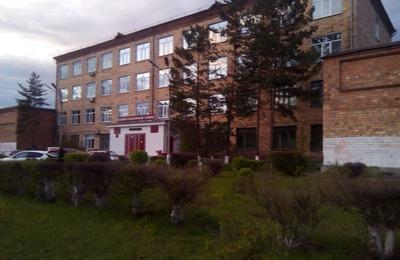 Техникум в Черногорске подготовит учителей хакасского языка