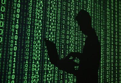 МВД разработало робота для проверки публикаций на экстремизм